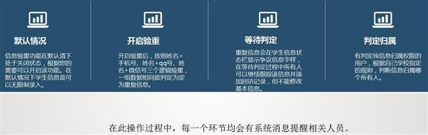 """职业院校招生管理系统""""公测期""""征集客户即将开始!"""