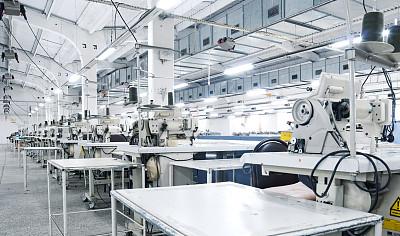 烟台想学机械制造去哪里?欢迎来烟台工程职业技术学院!
