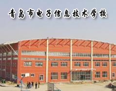 青岛市电子信息技术beplay备用官网