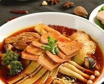 山东新东方烹饪学院2019年招生简章_济南新东方烹饪beplay备用官网