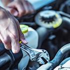 汽车制造与维修