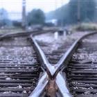 铁道供电及信号