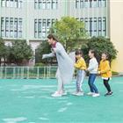幼师(学前beplay 体育)专业