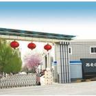 西安建筑工程技师