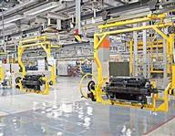 学电气自动化设备维修,就到山工港口工程高级技工beplay备用官网吧!