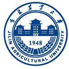 吉林农业大学