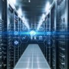 计算机科学与技术  网络与新媒体技术方向