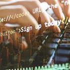 计算机科学与技术  移动软件开发工程师方向