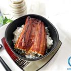 日韩料理培训