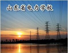 山东省电力beplay备用官网