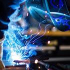 焊接加工及自动化