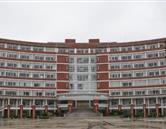 东营科技职业学院航空分院